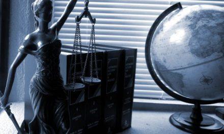 De voordelen van een advocaat voor een ondernemer