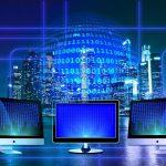 De invloed van de digitalisering op bedrijven