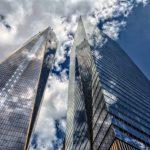 Bedrijven in Eindhoven op zoek naar nieuwe ruimte