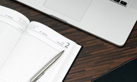 3 Redenen waarom je de testfase moet plannen