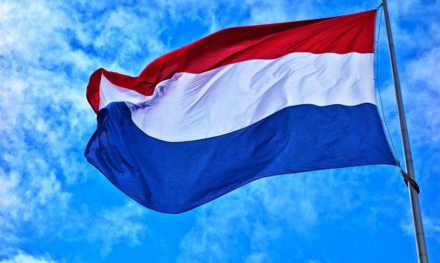 Nederlandse BV's en het buitenland