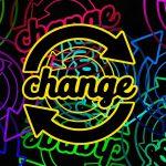 Succesvol veranderingen doorvoeren op de werkvloer