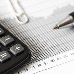 Welke kosten van een uitvaart zijn fiscaal aftrekbaar?